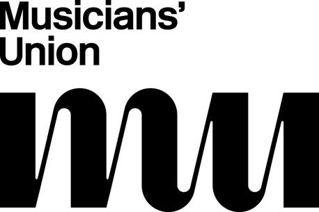 The Musicians' Union