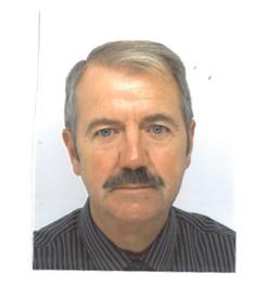 Nigel Shaw