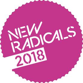 New Radicals 2018