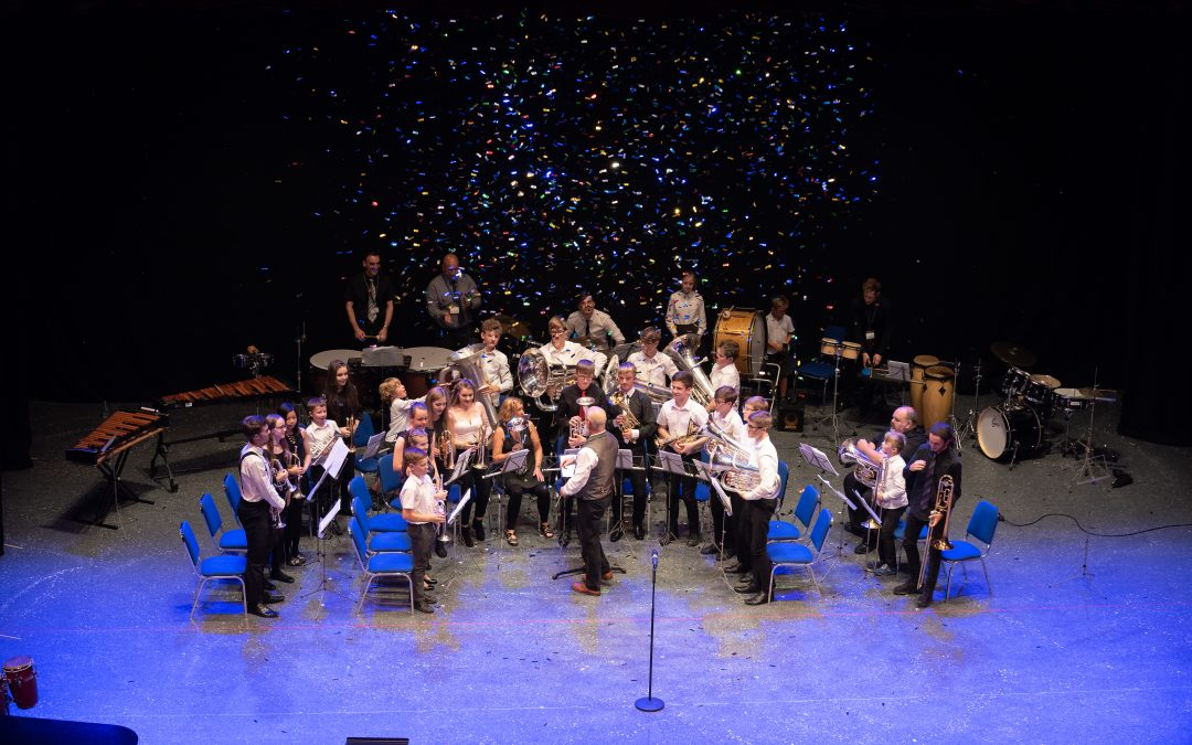 DMC Gala Concert 2019 – Book your tickets online!